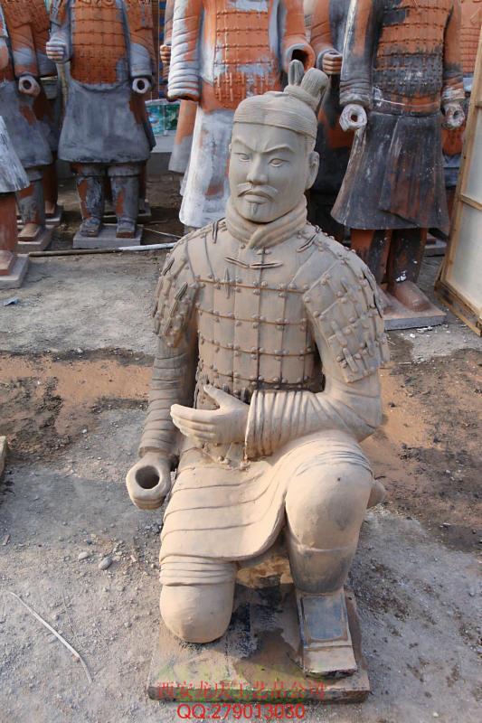 Глиняная утварь имитированная под старину крынка глиняная интернет магазин