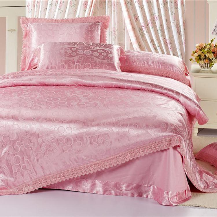 Комплект постельного белья Dream nest the nest