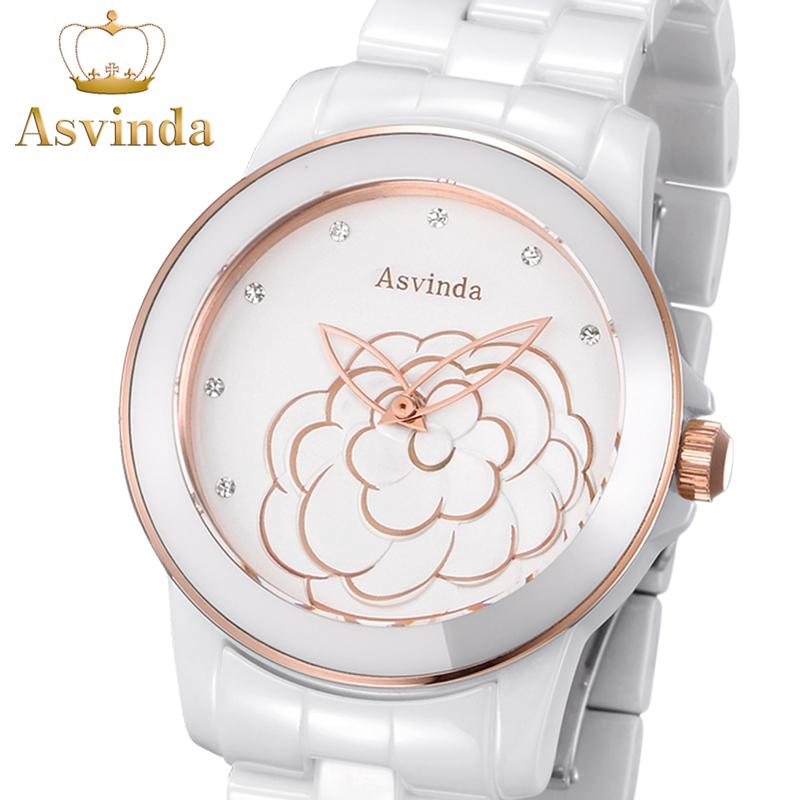 Часы Asvinda