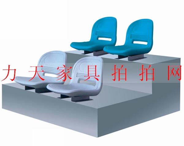 Кресла для залов ожидания Специальные отдыха стулья стадион место стадион Стадион стул стул смотреть стул полых выдувных офисная мебель стул стул K3