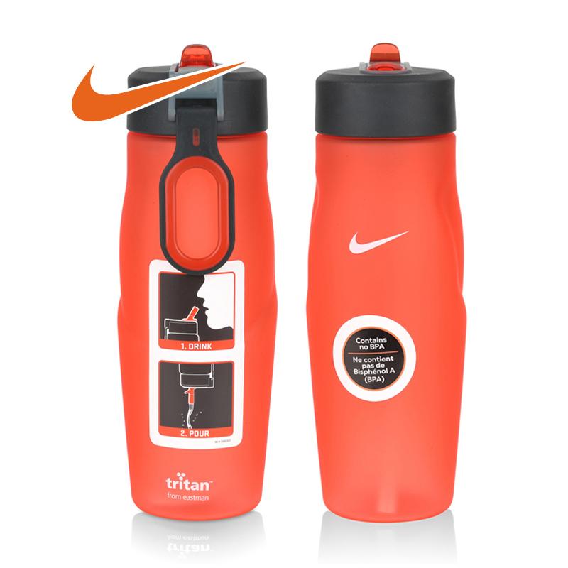 Спортивная бутылка Nike 600ml