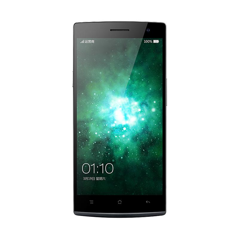 Мобильный телефон OPPO X9077 Find7 2k 4G мобильный телефон oppo n5117 n1 mini 4g 1300