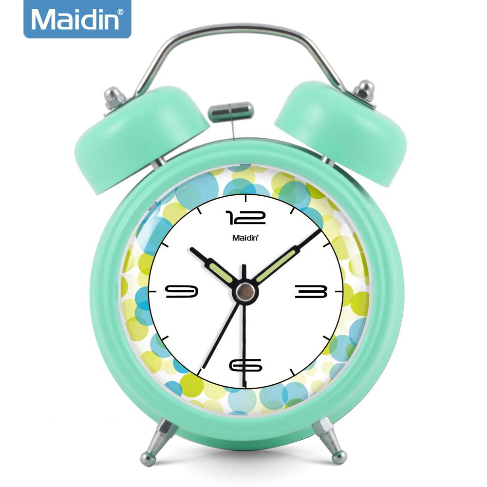 Настольные часы Maidin t/967 nobrand 967