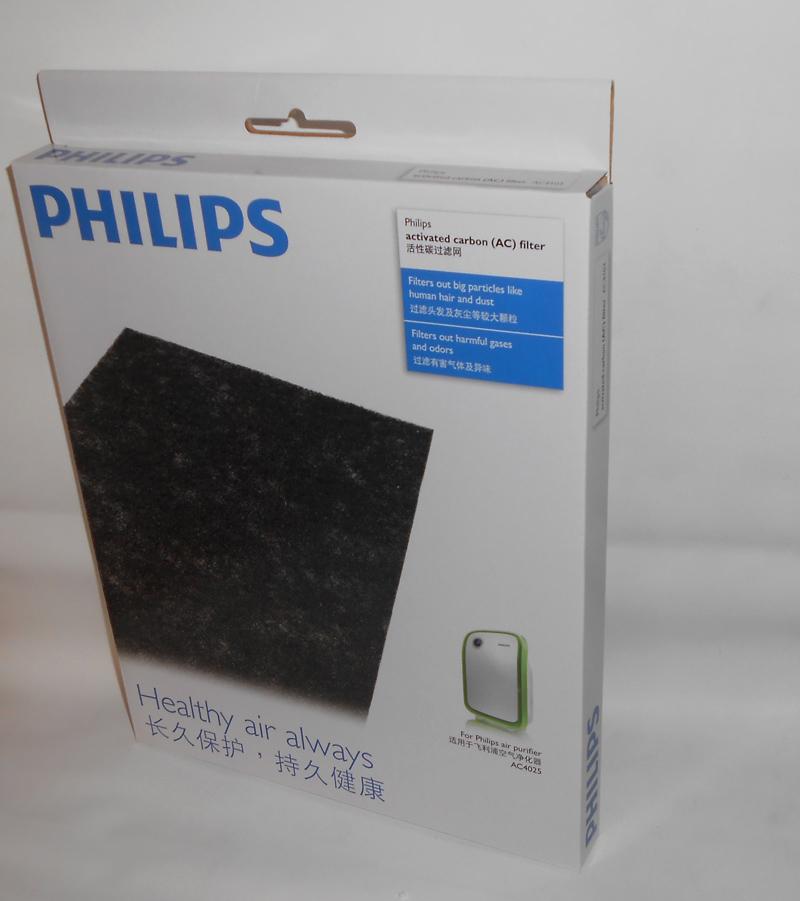 Аксессуары для увлажнителей воздуха Philips 4103 AC4103 AC4025 аксессуары для увлажнителей воздуха philips hu4101 00 hu4901hu4902hu4903