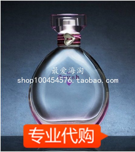 для аудио устройств   AE Real Cologne 3.4 Oz By American Eagle Outfitters guano apes cologne