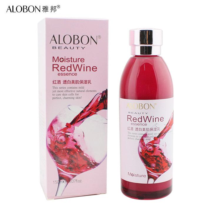 AloBon  150ml alobon ac191