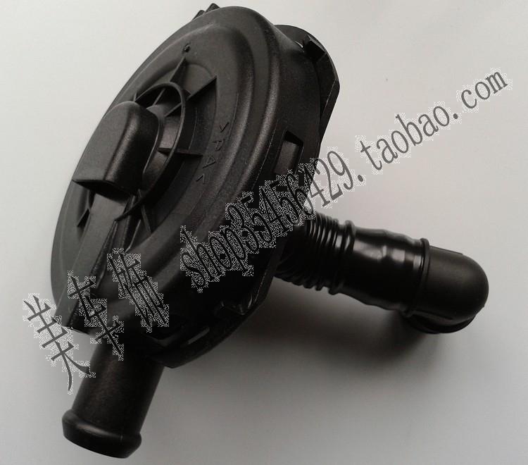 Запчасти для двигателя Audi C5A6/B5 2.4/2.8 прокладка гбц c5a6 b5 1 8 1 8t