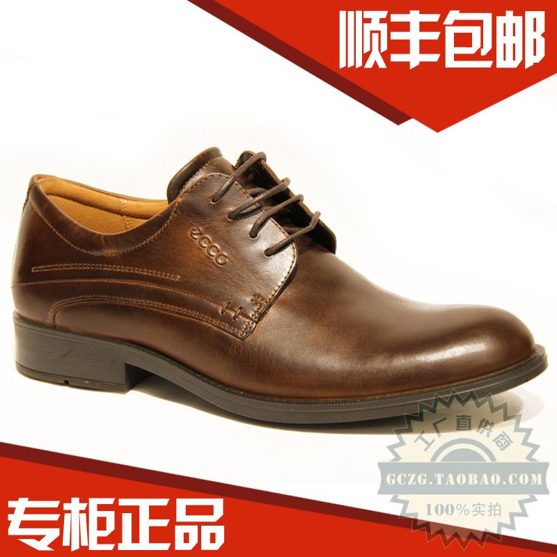 Демисезонные ботинки ECCO 63101401482 63101402375 63101401001 631014 01001 02375 01482