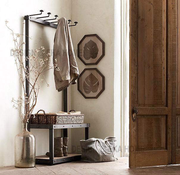 Витрины для одежды витрины полюс в перми