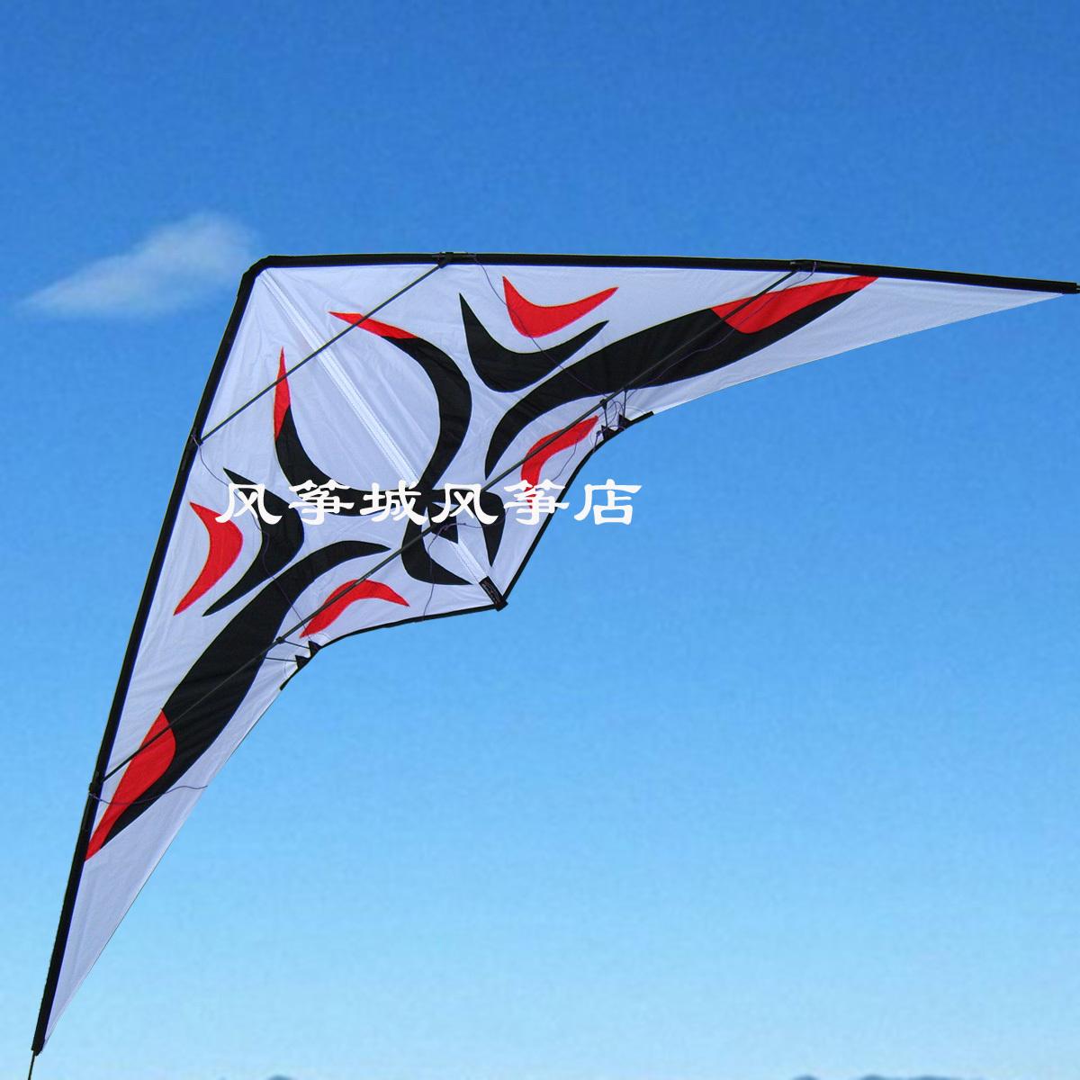 воздушный змей 2.7 (T117) фильтр воздушный lynx la113