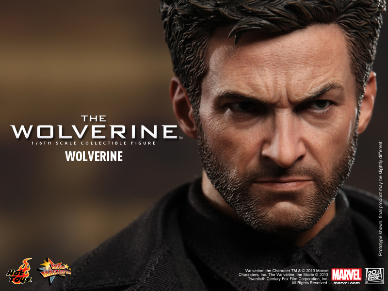 Военные игрушки для детей Hot Toys HT 1/6 3.0 Wolverine 3.0 hot sale toys 45cm pelucia hello kitty dolls toys for children girl gift baby toys plush classic toys brinquedos valentine gifts