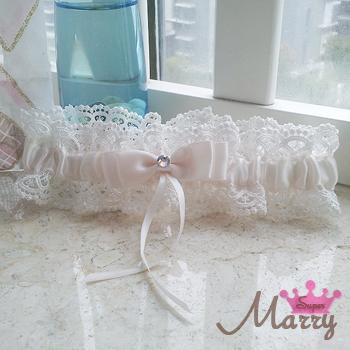 где купить Свадебные аксессуары Super marry wedding decoration m8293i Bridal Garter по лучшей цене