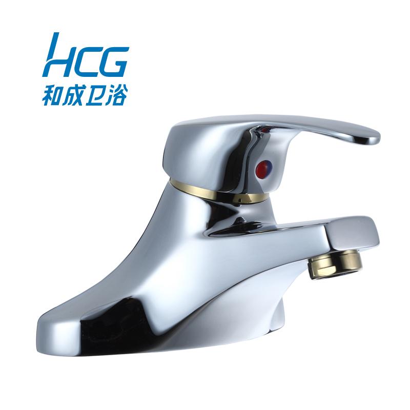 HCG和成卫浴  LF3168