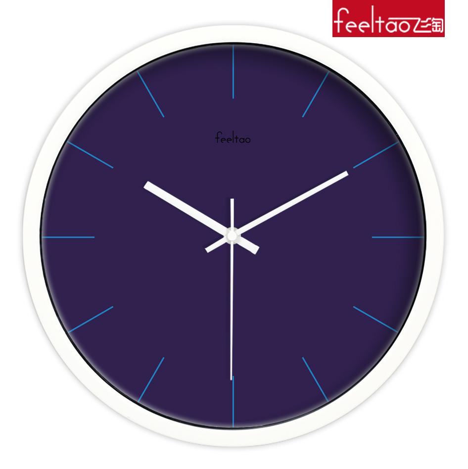 Настенные часы Feeltao 263 givenchy g42 4203 g42 4203