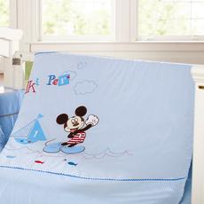 одеяло Disney 731901100