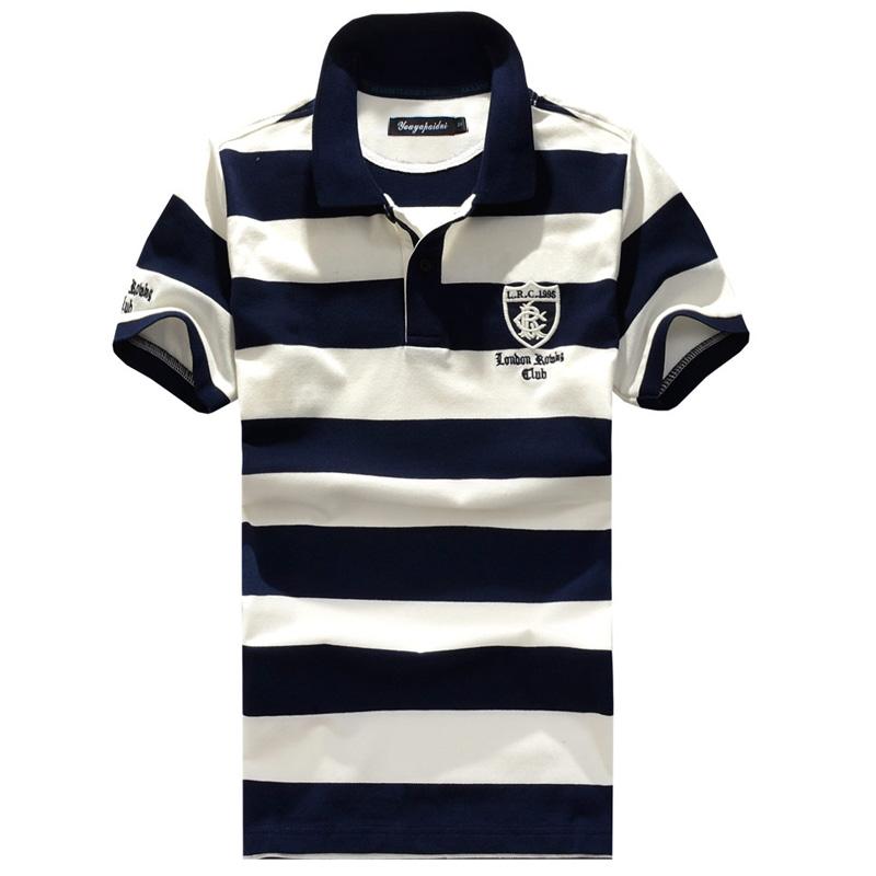 футболка-мужская-elegant-party-3012