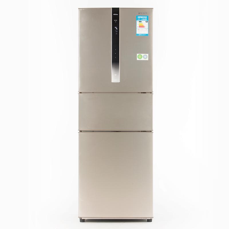 松下冰箱NR-C31WX2-N(BCD-313WXCB-N)