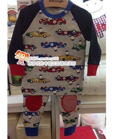 детский костюм Allo & lugh  Allo Lugh