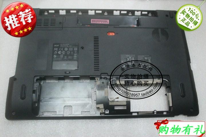 Комплектующие и запчасти для ноутбуков ACER 5750 5750G 5741 5742 5551 AS5750 6621 комплектующие и запчасти для ноутбуков acer aspire 5542n 5542w 5551 5551g uk