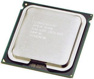 Процессор Intel  Core Duo E6300 1.86G FSB1066 2M Cpu