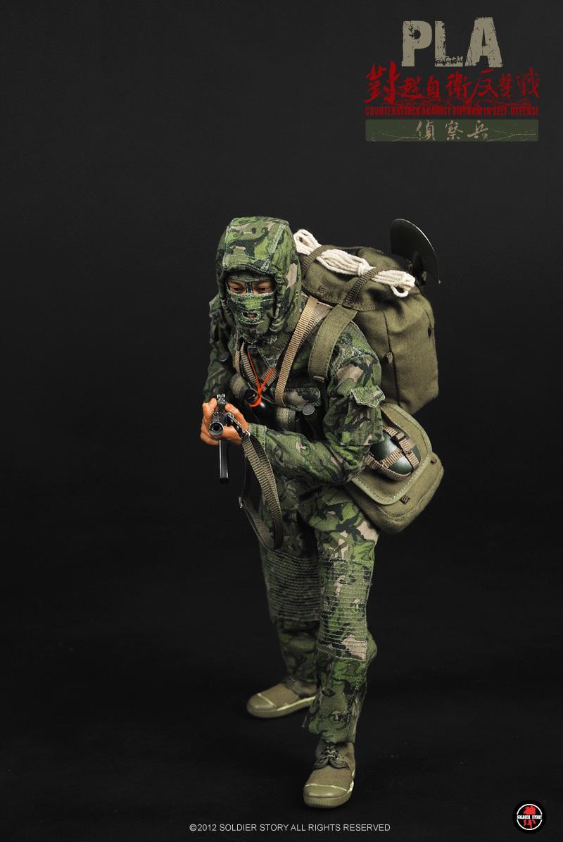 Военные игрушки для детей Soldier Story SoldierStory PLA пальто alix story alix story mp002xw13vur