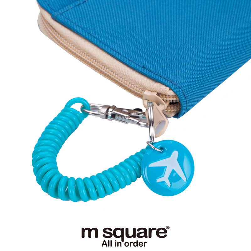 Карабины M square s131447 m style пуф ottoman square