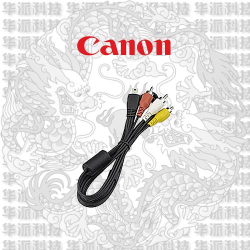 Кабель Canon  IXUS 990 980 970 870 200 120 AV светильник 2144 vasto sonex 951399
