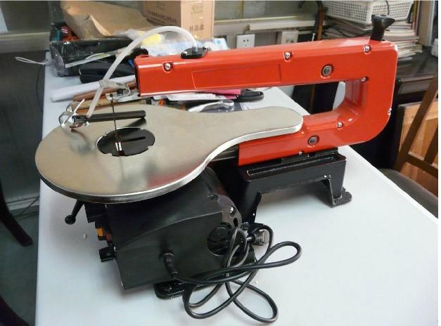 Электролобзик  электролобзик hammer lzk500le