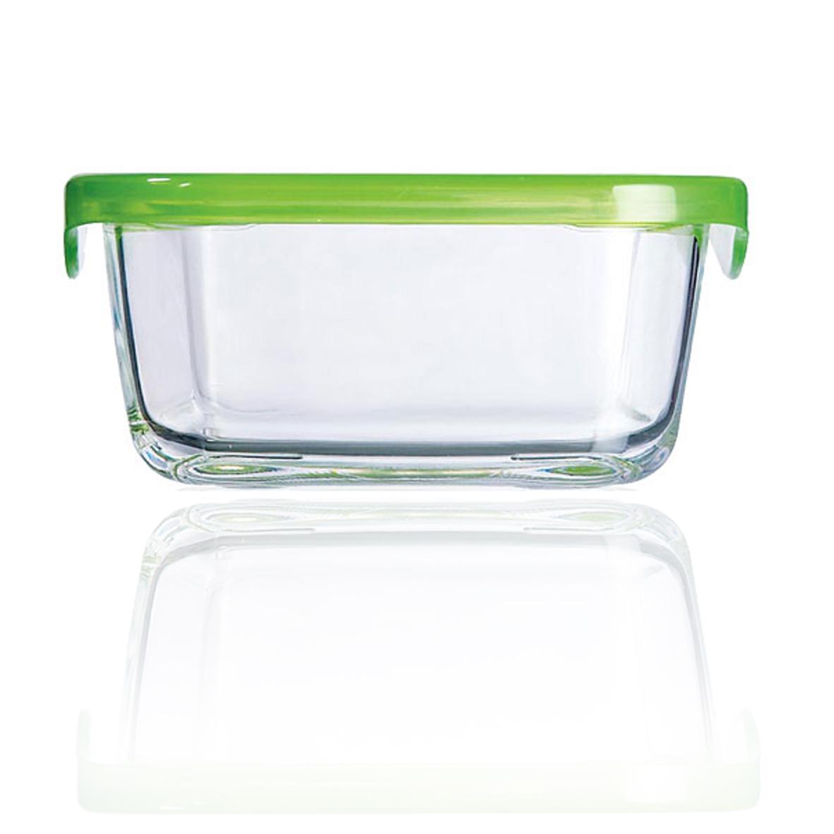 Пищевой контейнер Luminarc 360ml 360ml