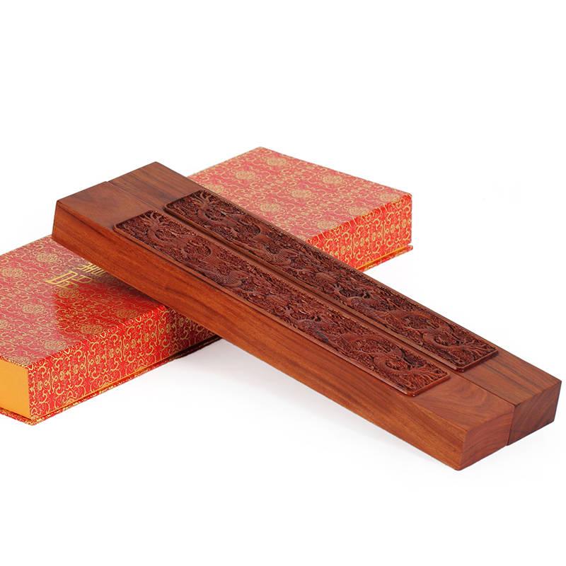 Деревянная резная фигурка Wood and stone, about 2014022402 деревянная резная фигурка wood and stone about 20121003001