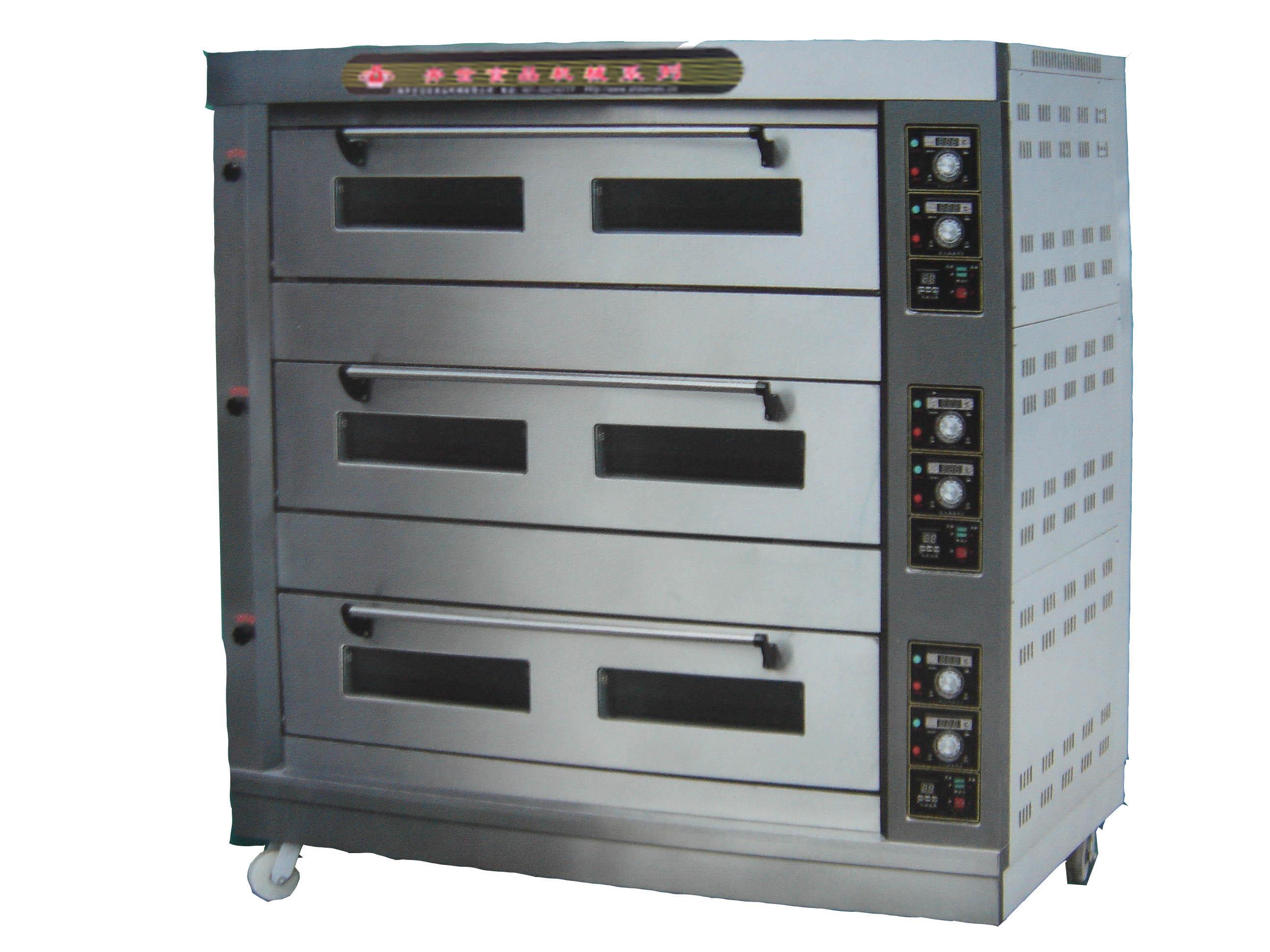 Кухонное оборудование Shanghai термометр shanghai 02