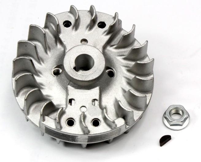 Детали для дистанционного управления Ruofan rovan Baja Rovan 67017 baja on road rear wheel and tyre for 1 5 hpi baja 5b parts rovan km baja highway tire for baja 2 pcs