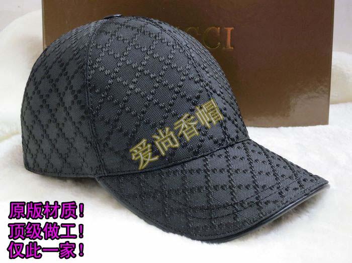 Головной убор G hats hats