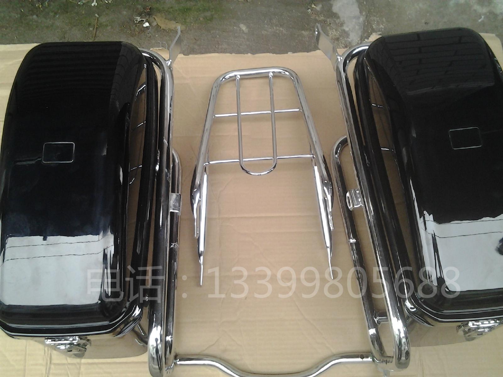 элемент мотоцикла   DD125E/150E-2F/250E-5F/250E-9B клей активатор для ремонта шин done deal dd 0365