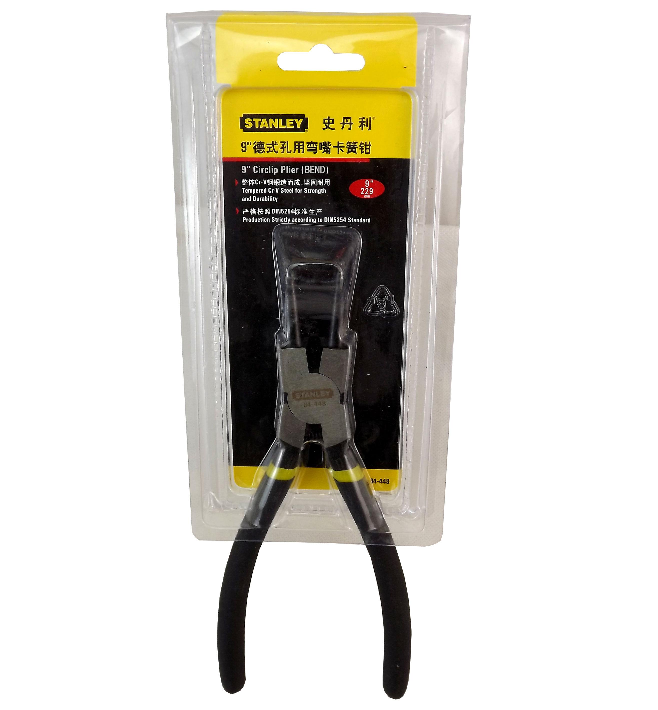 Утконос Stanley 84-448-23 229mm фильтр кувшин для очистки воды барьер стайл цвет жемчужно алый