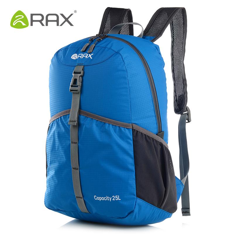 туристический-рюкзак-rax-346a001-25l-34-6a001