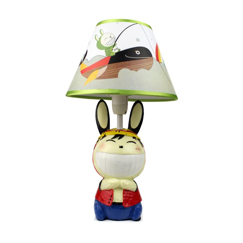 Декоративные украшения Roogo ed0d00 roogo 1 gnome l001 diy r001