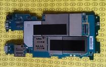 Запчасти для мобильных телефонов Sony  LT26W L39U LT25C LT25i запчасти для мобильных телефонов sony lt26w lt26w