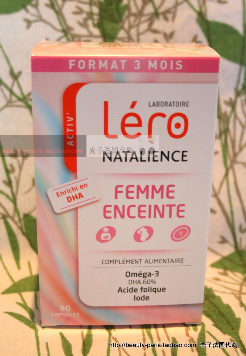 OTHER Lero 90 other glamour 90
