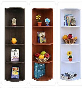 Угловая тумба Modern home corner Cabinet corner Cabinet corner Cabinet simple modern triangular corner cabinet storage cabinet cupboard rack угловая тумба modern home corner cabinet corner cabinet corner cabinet simple modern triangular corner cabinet storage cabinet cupboard rack