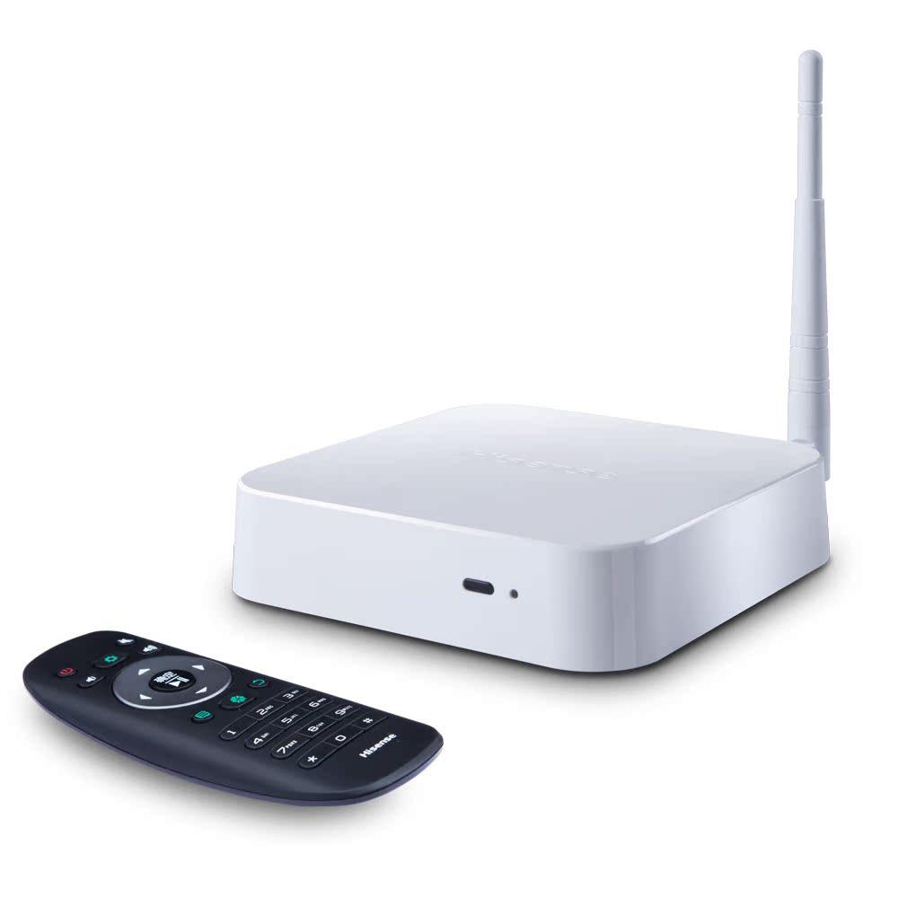 海信电视机顶盒EX300