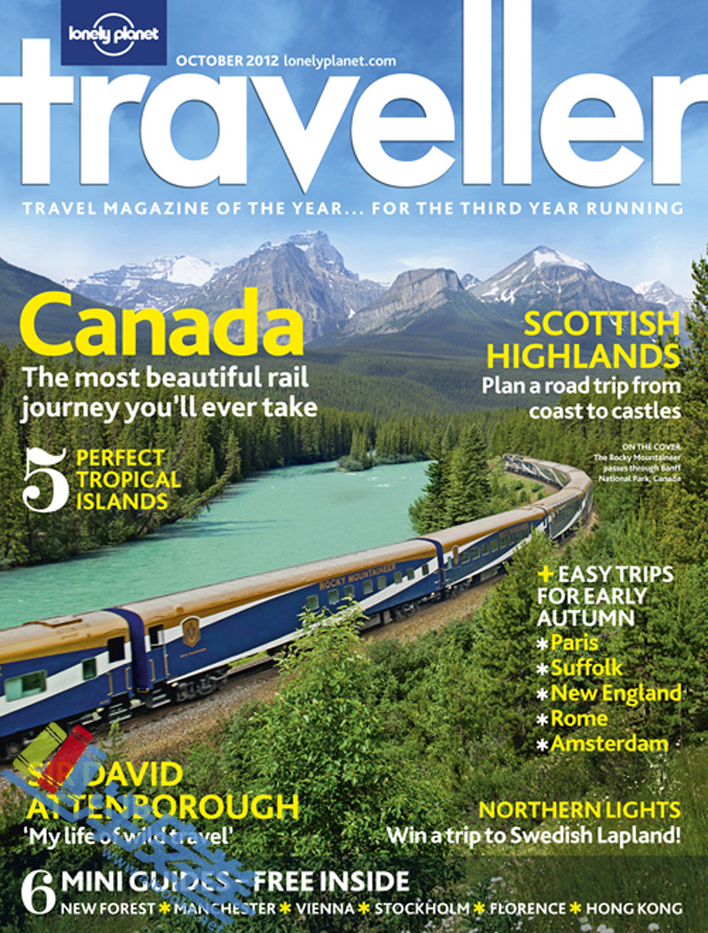 LONELY PLANET TRAVELLER lonely planet romania and bulgaria