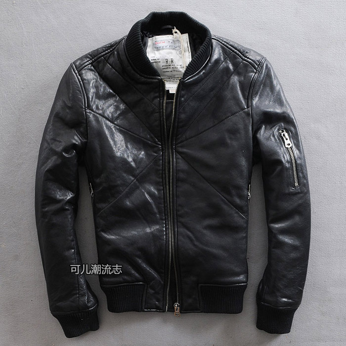 Купить Качественные Мужские Куртки