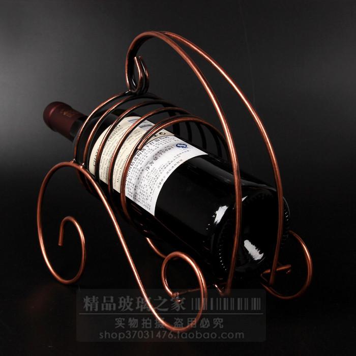 Подставка для вина Wrought iron wine racks смирнова е холмогорова в конфликтные дети
