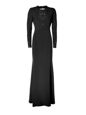Вечернее платье EMILIO PUCCI sbp493435 2014 lucia tucci потолочный светодиодный светильник lucia tucci vogue 121 1 7w wt