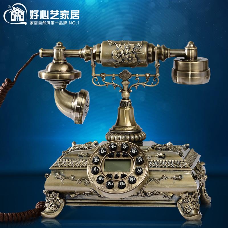 Проводной и DECT-телефон Novelty проводной и dect телефон us 6607