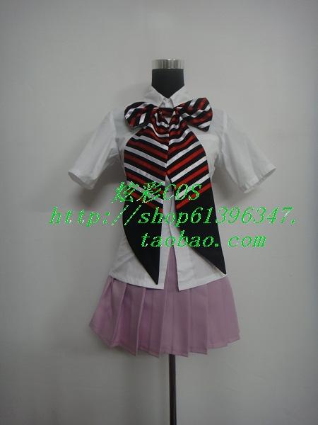 Женский костюм для косплея Love ya cosplay  Cos Cos аксессуары для косплея custom cosplay cos