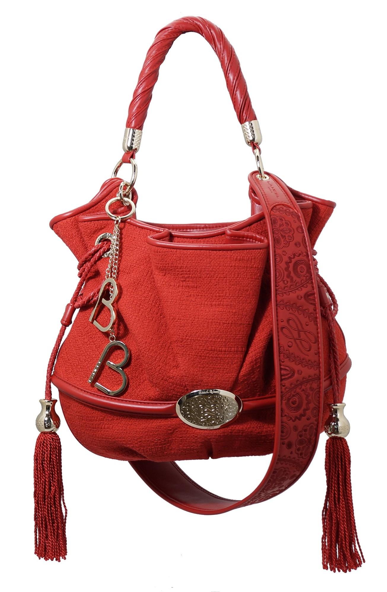 Кожаные сумки цвета бордо купить в спб barakairu