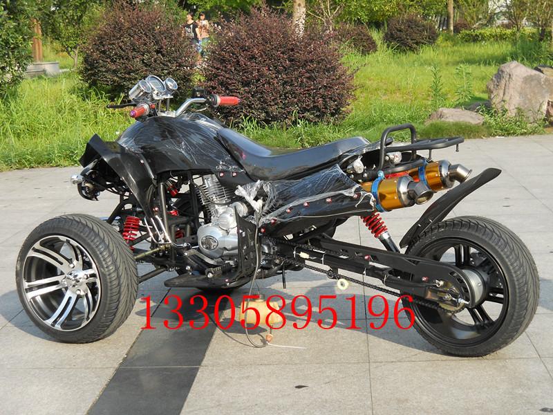 Мотоцикл OTHER 110CC 150CC кольца гимнастические крепыш
