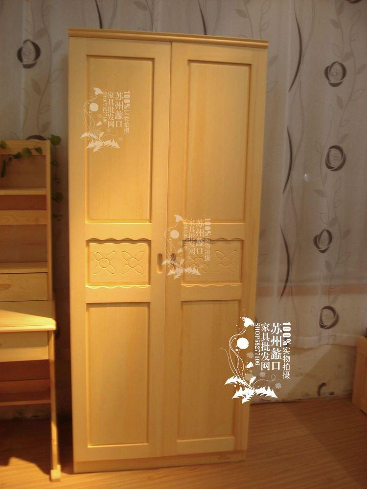 Гардеробный шкаф Qian innovation  0.8 юбка qian fei 98356 2015